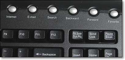 Typing the Backtick key on non-US Keyboards (2/4)