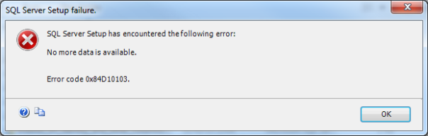 DG_setup_error