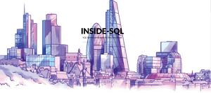 InsideSQL