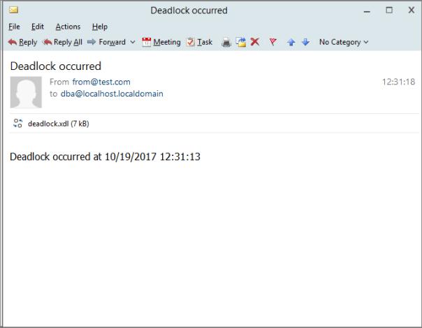 deadlockemail